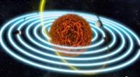 Quantum the Microscopic Universe [Full Documentary]
