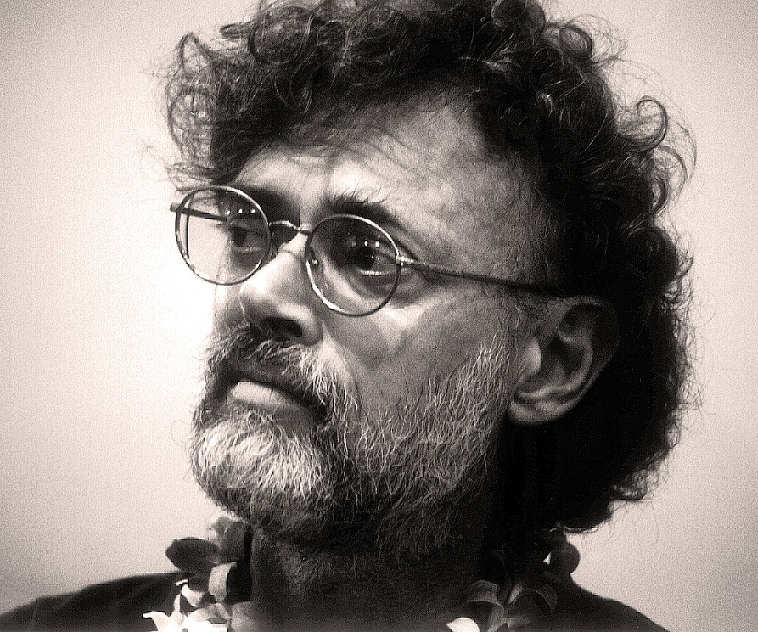 Terence McKenna On Shamanism