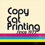 Copy Cat Printing | Las Vegas Print Shop