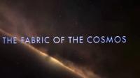 The Fabric of the Cosmos | Quantum Leap – NOVA