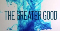 The Greater Good [ Vaccines Documentary ]