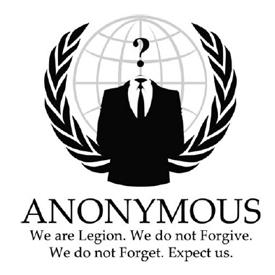 anonymous kayne west