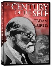 century of the self